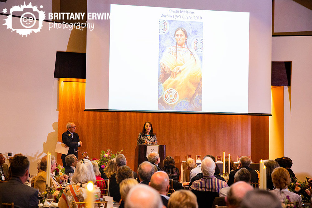 Indianapolis-art-museum-event-photographer-award-banquet-and-ceremony.jpg