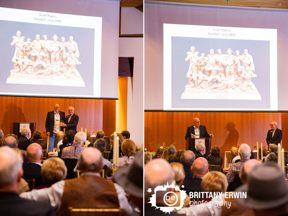 Indianapolis-event-photographer-award-ceremony-eiteljorg-museum-of-western-art-sculpture.jpg