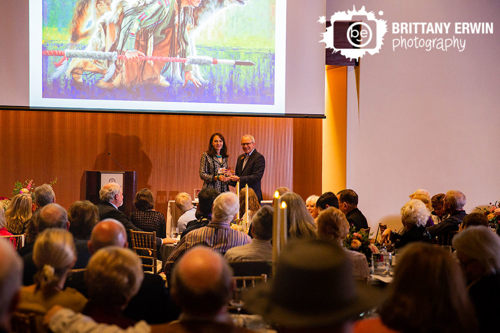 Fine-Art-painter-Eiteljorg-Museum-event-photographer-Quest-for-the-West.jpg