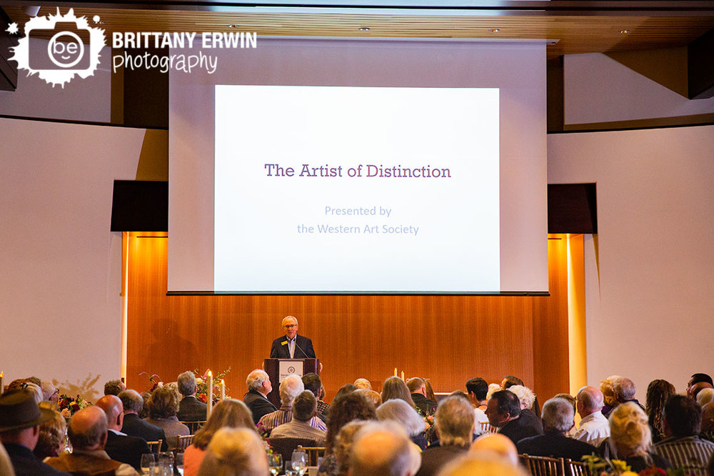 Indianapolis-event-photographer-artist-of-distinction-award-Eiteljorg-Museum-Western-Art.jpg