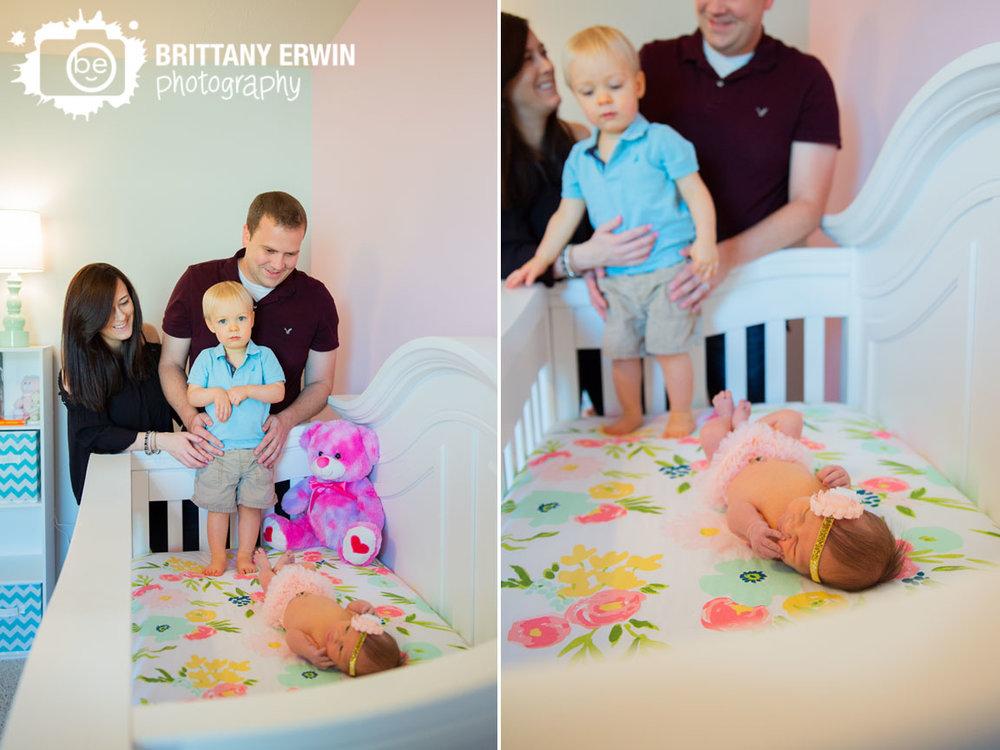 Indianapolis-newborn-nursery-portrait-photographer-baby-girl-big-brother-crib.jpg