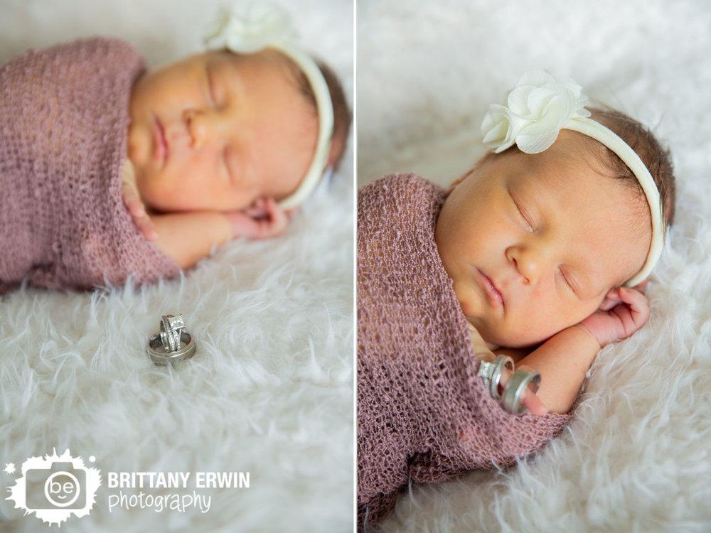 Indianapolis-newborn-lifestyle-portrait-photographer-baby-girl-with-wedding-rings.jpg