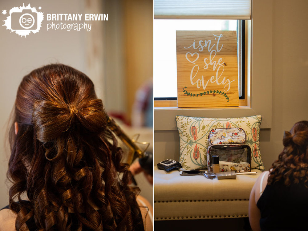 updo-hair-bow-bridal-curl-isn't-she-lovely-sign-bride-getting-ready.jpg