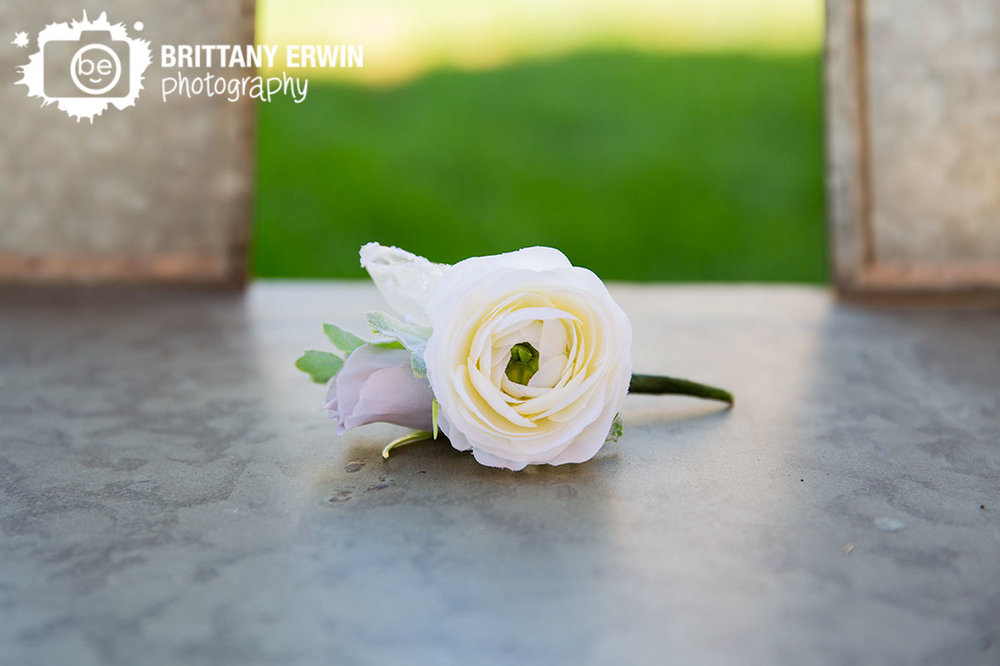 hand-made-silk-flower-boutonniere-cream-lavender-flowers.jpg
