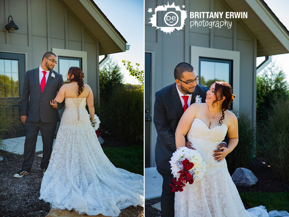 Sycamore-at-Mallow-Run-wedding-photographer-bridal-portrait-bride-groom-outside-shade-winery.jpg