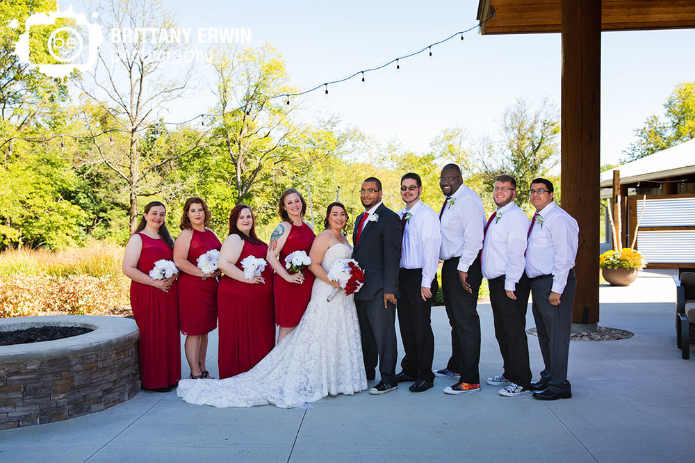 outdoor-fall-wedding-photographer-sycamore-at-mallow-run-bridal-party-portrait.jpg