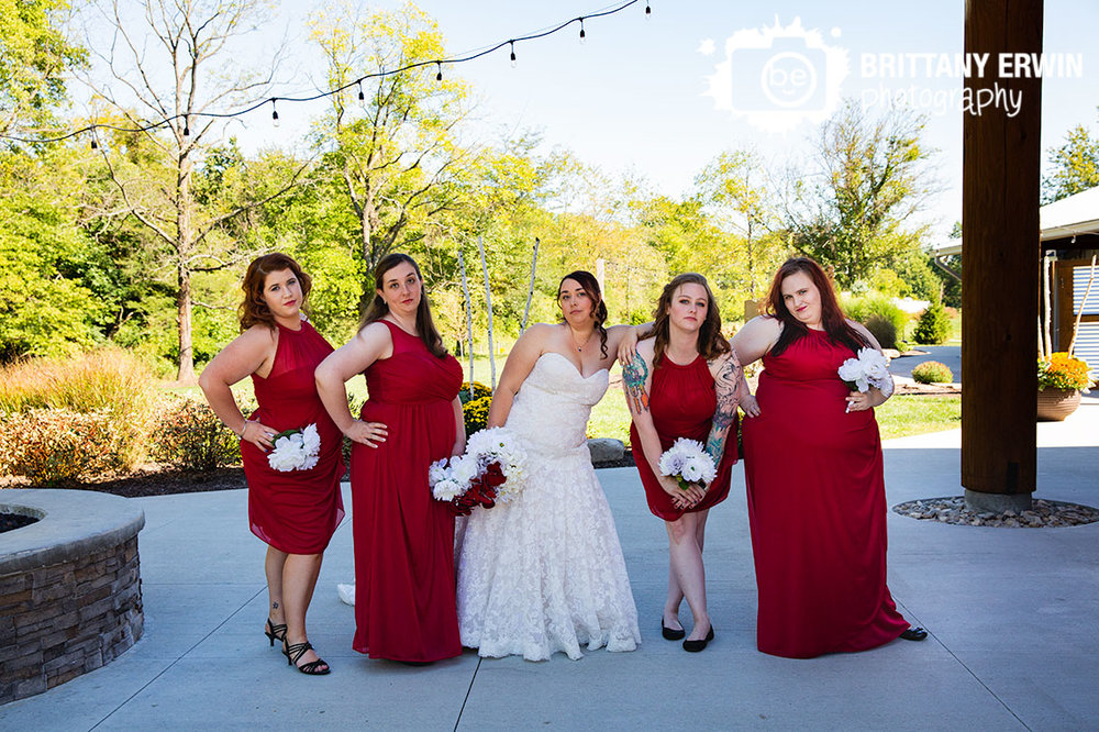 bridesmaids-movie-type-bridal-party-portrait-fun-silly-group.jpg