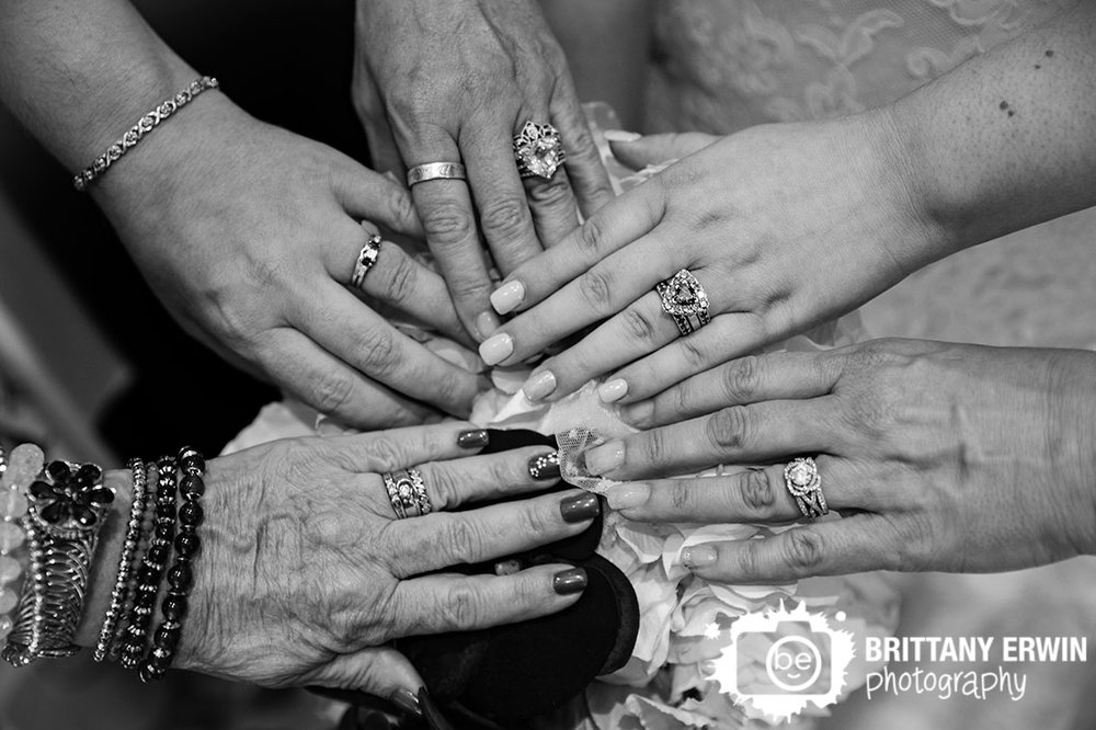 Wedding-photographer-rings-grandparent-aunt-mother-wedding-bands-heirloom-jewelry.jpg