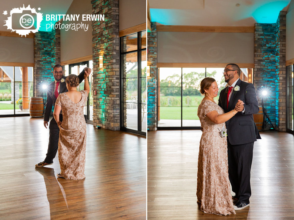 Mother-son-dance-mallow-run-winery-wedding-photography-twirl.jpg