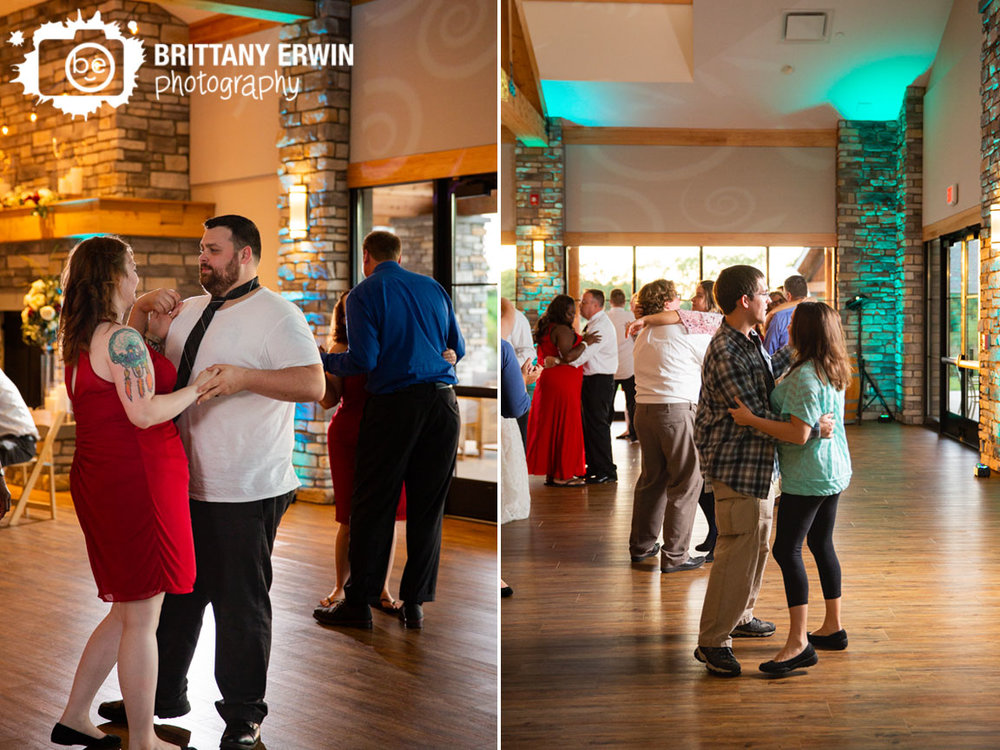 Wedding-reception-dance-floor-anniversary-dance-tie-no-jacket-fun.jpg