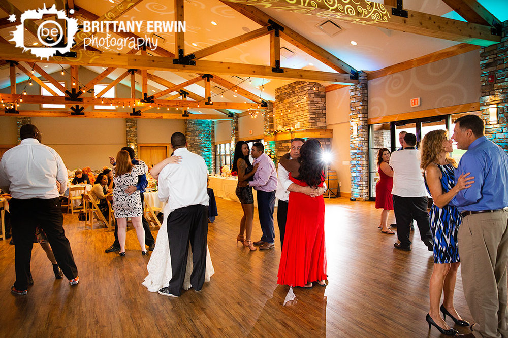 Sycamore-at-Mallow-Run-anniversary-dance-floor-view-couples-dancing.jpg