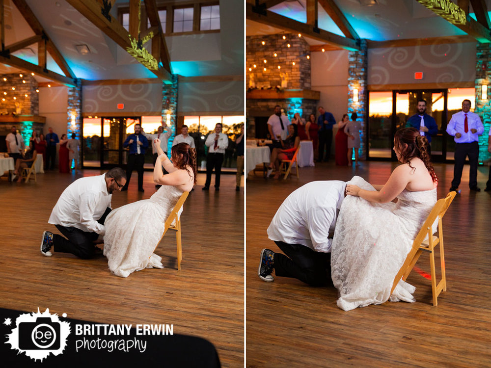 Garter-Toss-at-the-sycamore-at-mallow-run-winery-groom-bride-reception.jpg