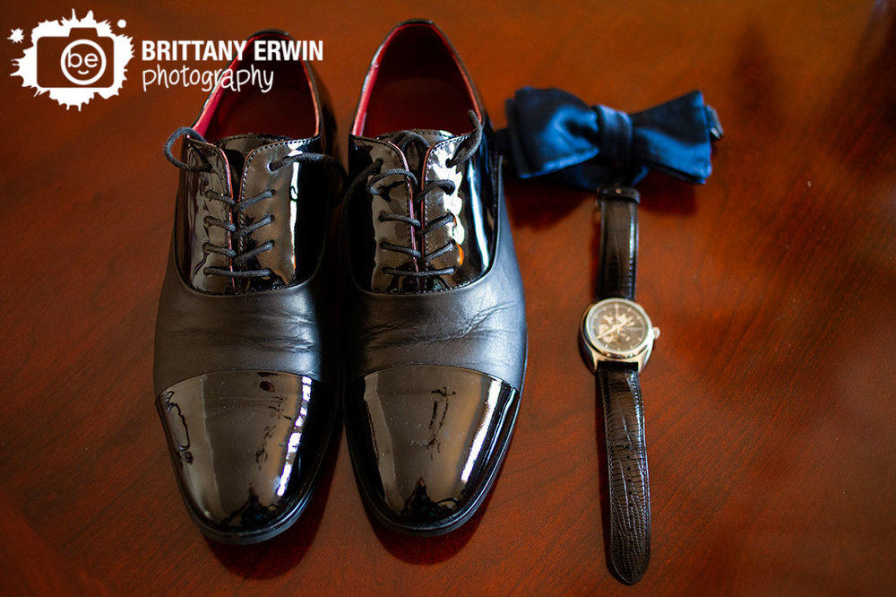 The-Black-Tux-wedding-photographer-rental-shiny-shoes-watch-with-bowtie.jpg