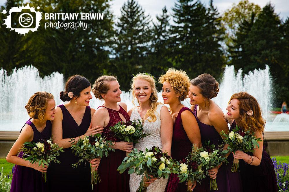 Garfield-Park-sunken-gardens-wedding-photographer-bride-bridesmaids-portrait.jpg