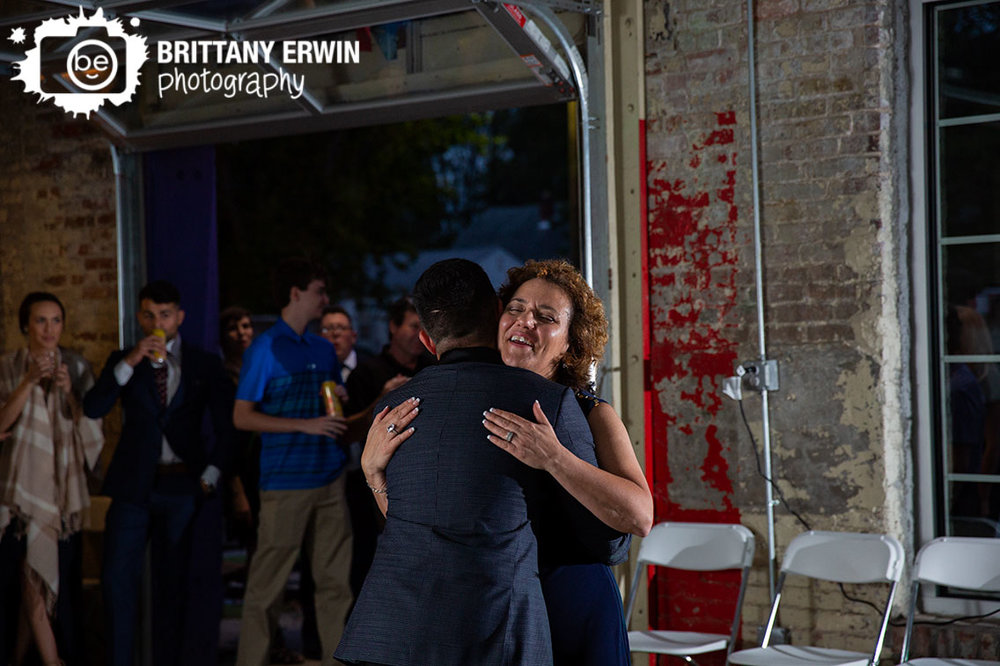 TubeFactory-ArtSpace-fountain-square-event-venue-wedding-photographer-mother-son-dance.jpg