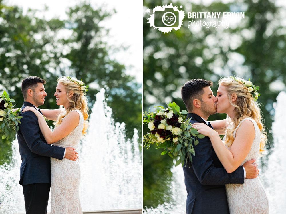 Garfield-Park-sunken-gardens-bridal-portrait-wedding-photographer-couple-jp-parker-flower-bouquet-fountain.jpg