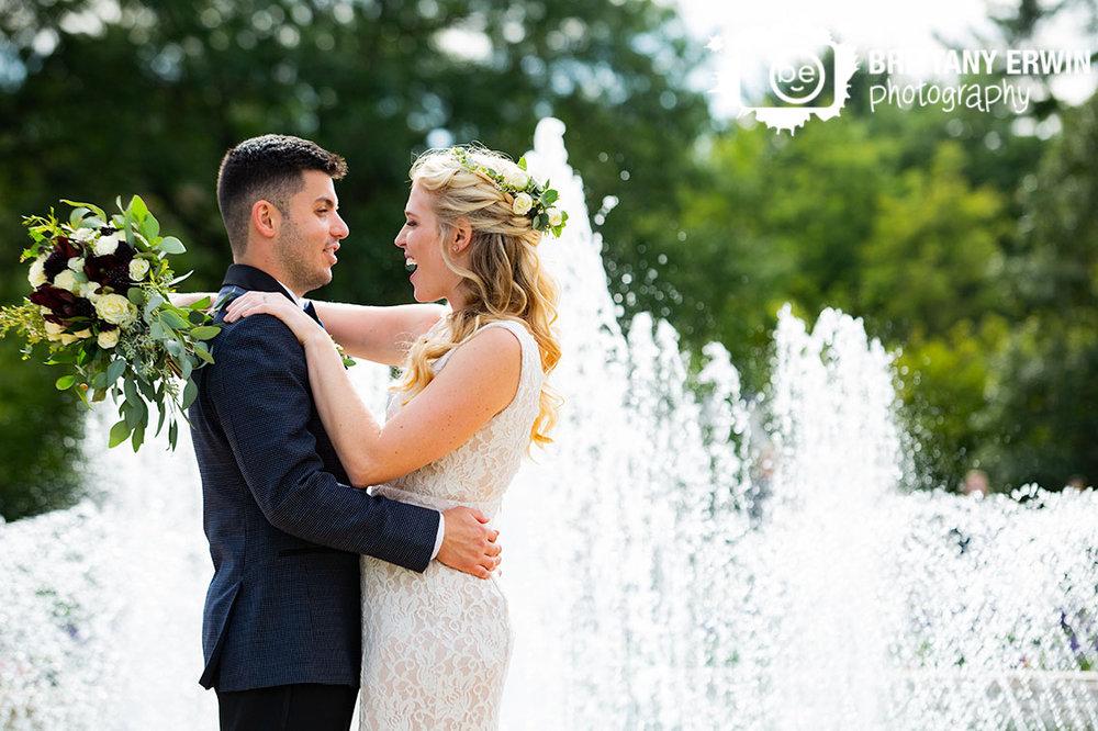 Wedding-photographer-couple-portrait-wedding-day-garfield-park-sunken-garden-foutnain-jp-parker-bouquet-florist.jpg
