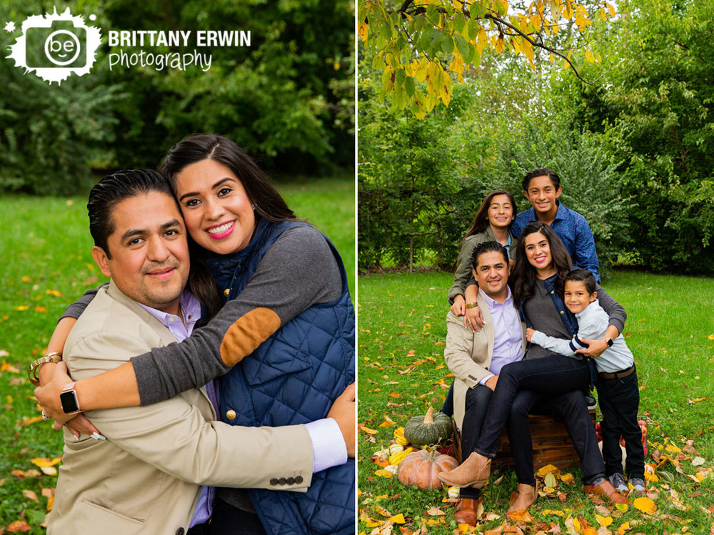 Indianapolis-fall-portrait-photographer-mini-session-family-group-pumpkin-leaves.jpg