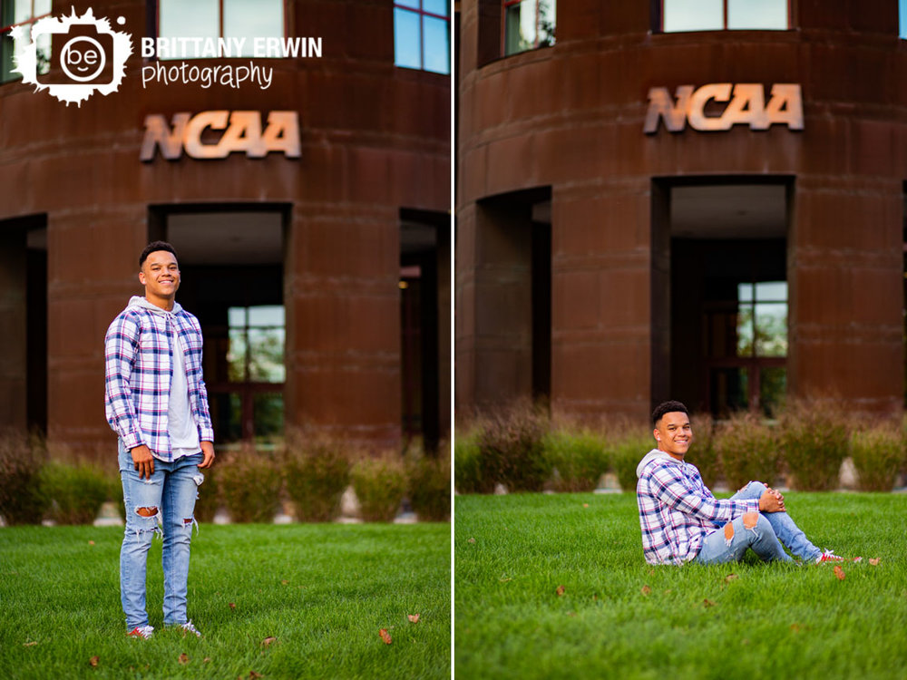 ncaa-high-school-senior-portrait-photographer-canal-downtown-Indianapolis.jpg