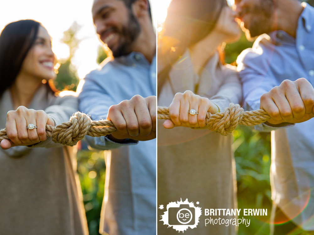 tying-the-knot-rope-couple-engagement-ring.jpg