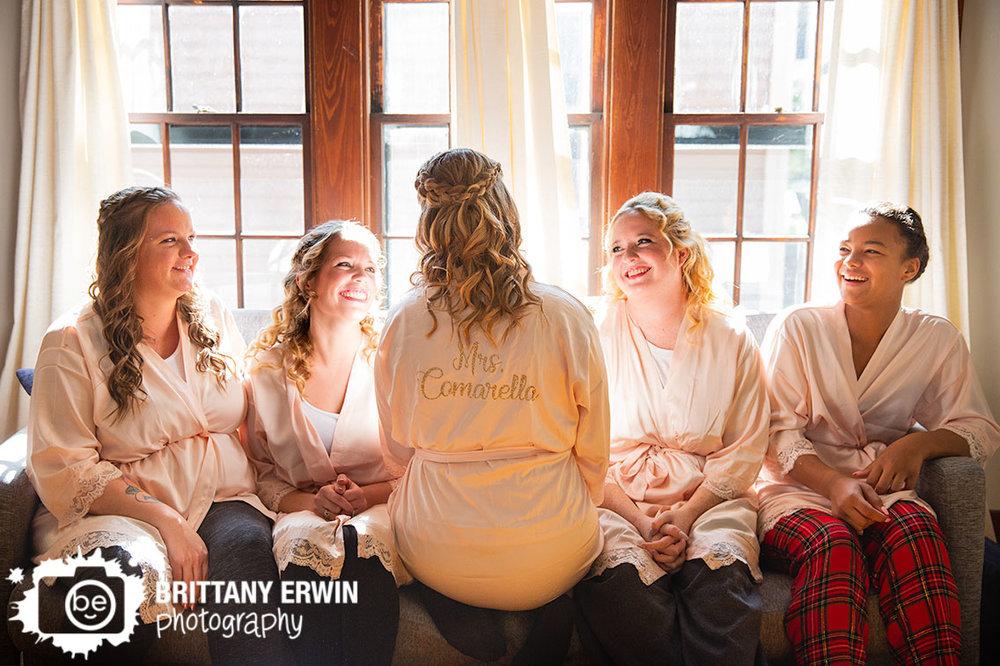 Wedding-photographer-lafayette-indiana-custom-bridal-robe-mrs.jpg