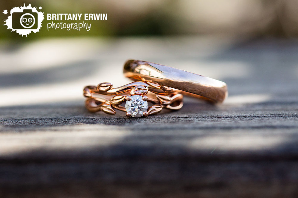 Indianapolis-wedding-photographer-wea-creek-orchard-lafayette-indiana-rose-gold-rings.jpg