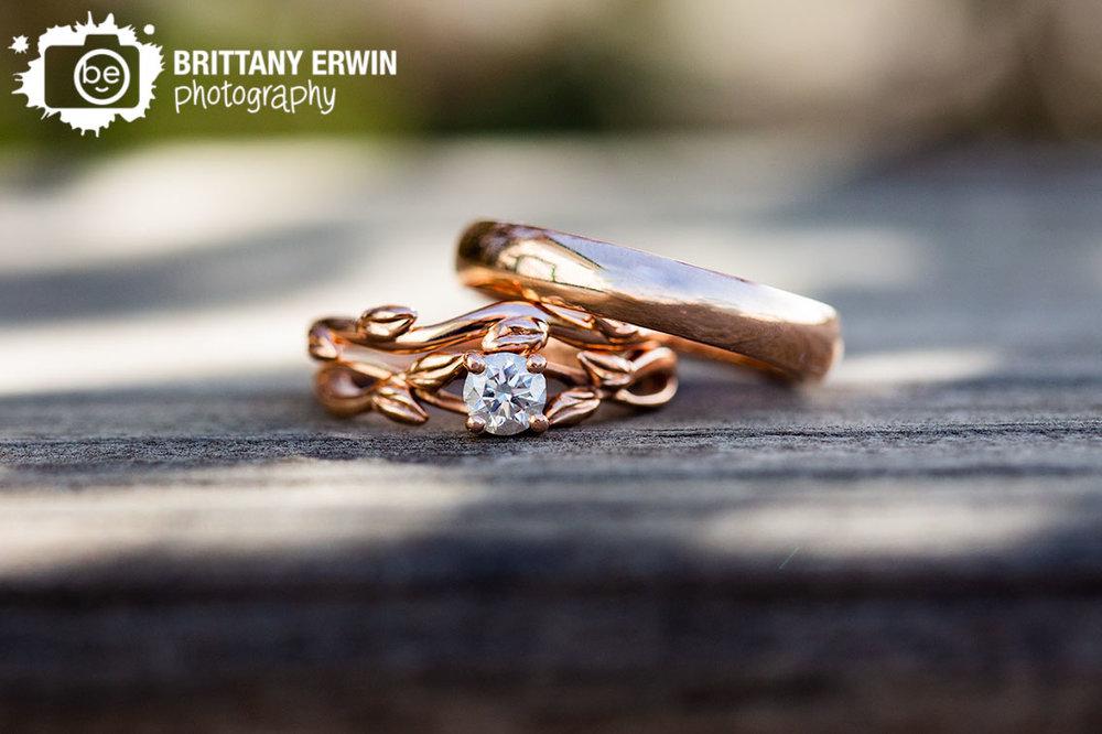 Indianapolis-wedding-photographer-wea-creek-orchard-lafayette-indiana-rose-gold-rings.jpg