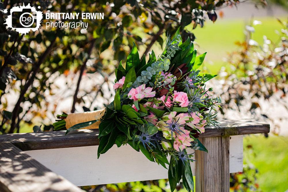 Whole-foods-florist-bouquet-flowers-at-wea-creek-orchard.jpg