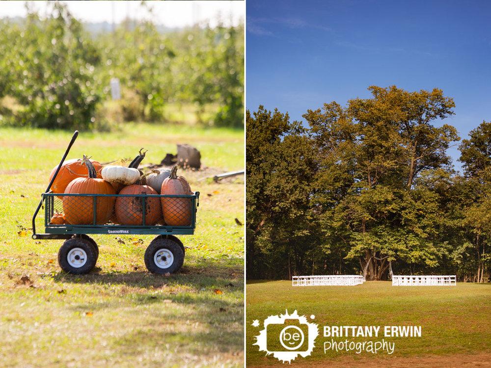 Wea-Creek-Orchard-pumpkin-path-wagon-wedding-ceremony-tree.jpg