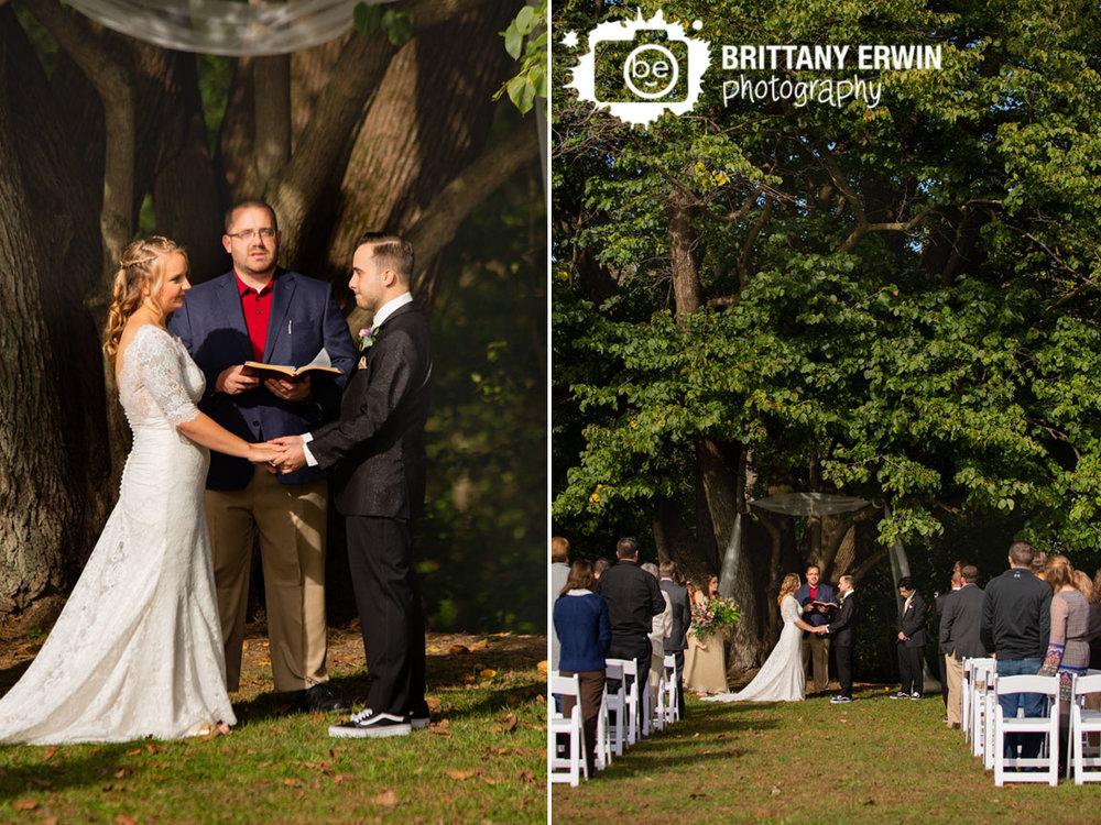Wedding-photographer-wea-creek-orchard-lafayette-indiana-groom-reaction.jpg