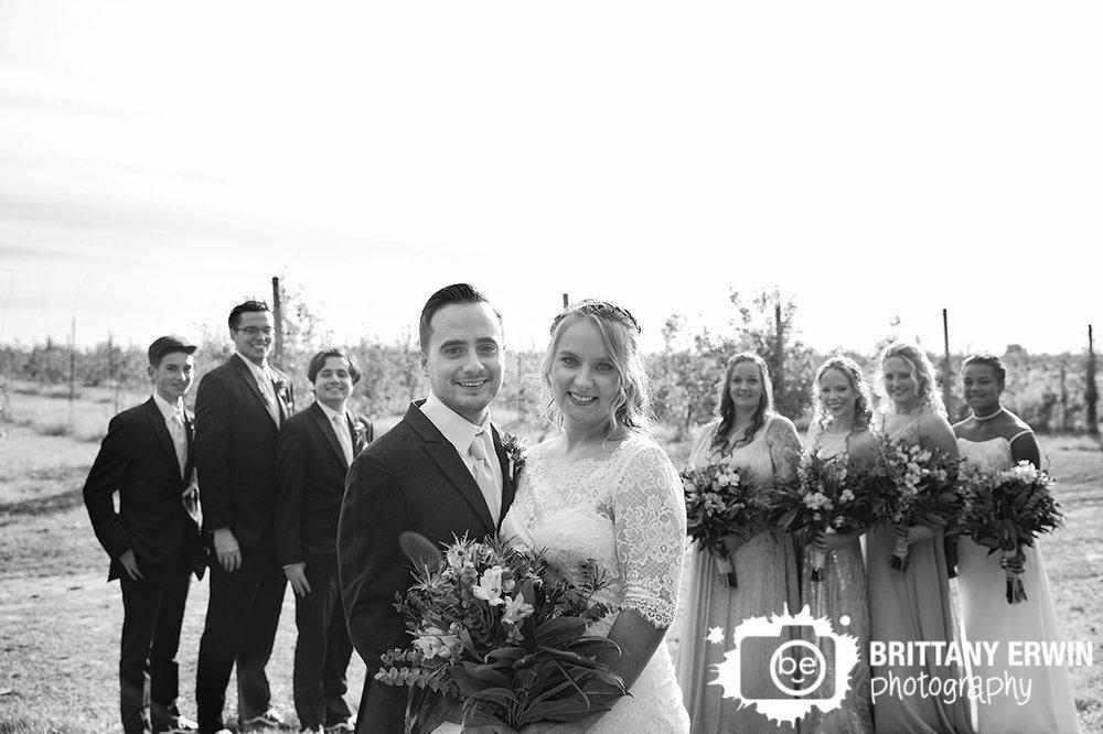 Wea-Creek-Orchard-bridal-party-wedding-photographer-group.jpg