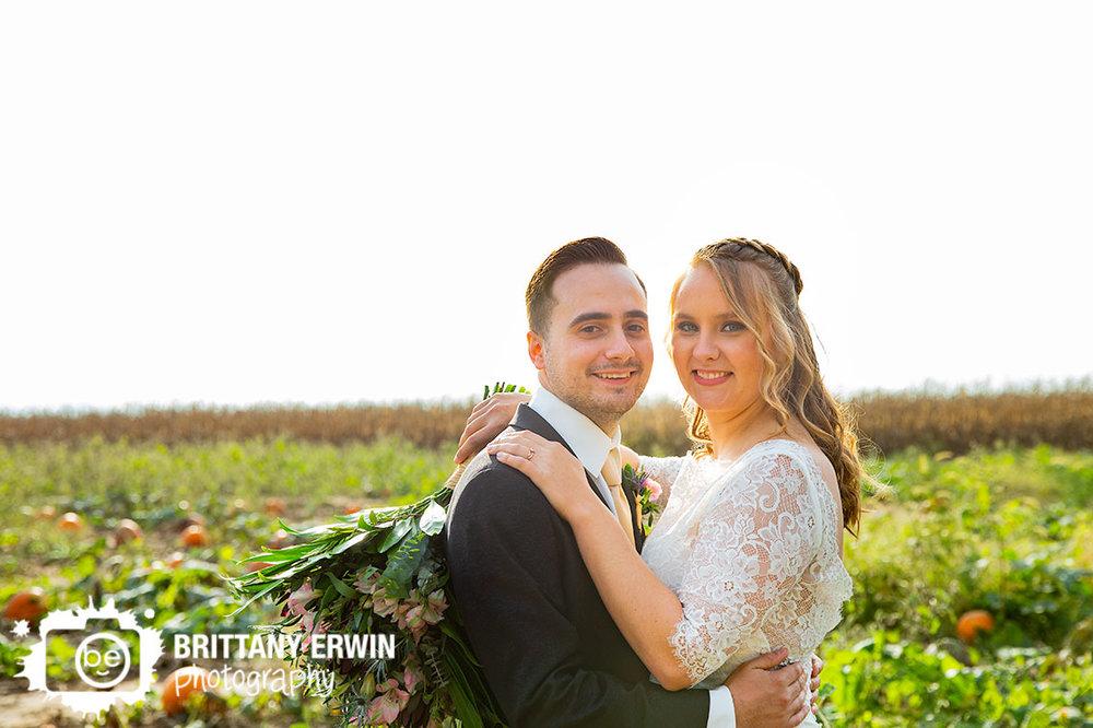 Lafayette-Indiana-wedding-photographer-couple-in-pumpkin-patch-fall.jpg