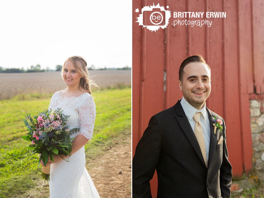 Bride-groom-portrait-wea-creek-orchard-wedding-photographer-outdoor.jpg