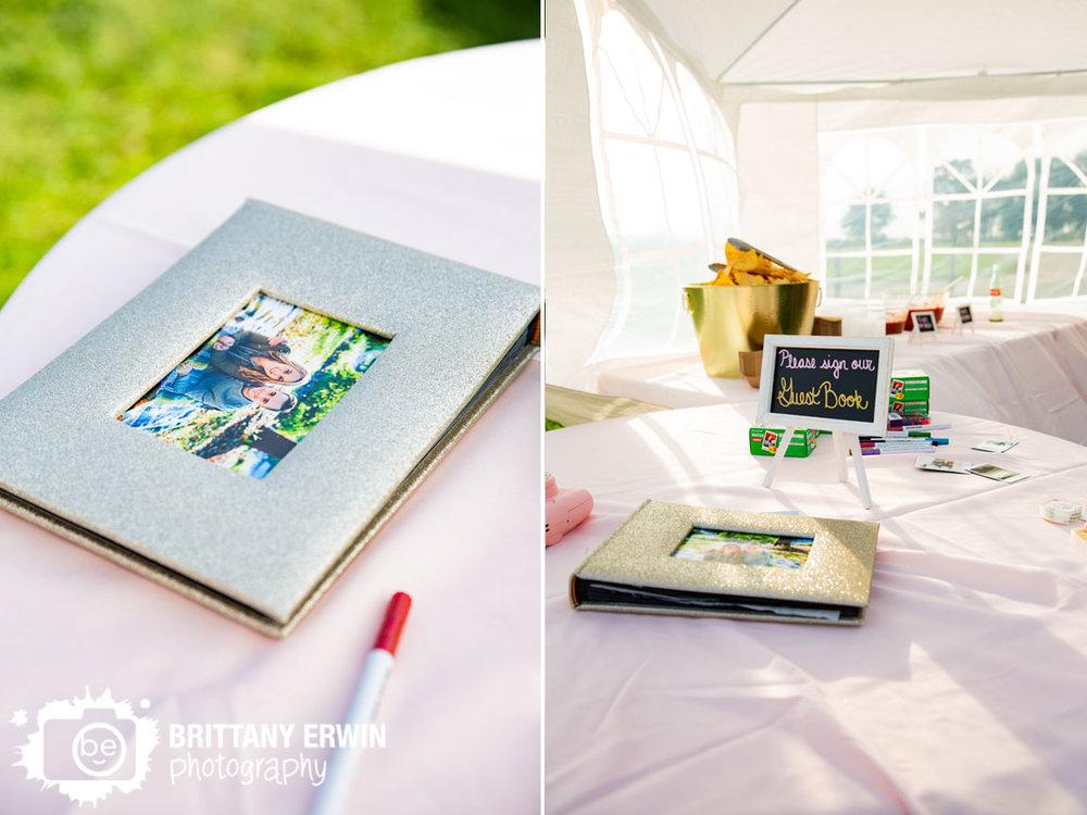guest-book-photo-instax-camera-sign-wea-creek-orchard.jpg