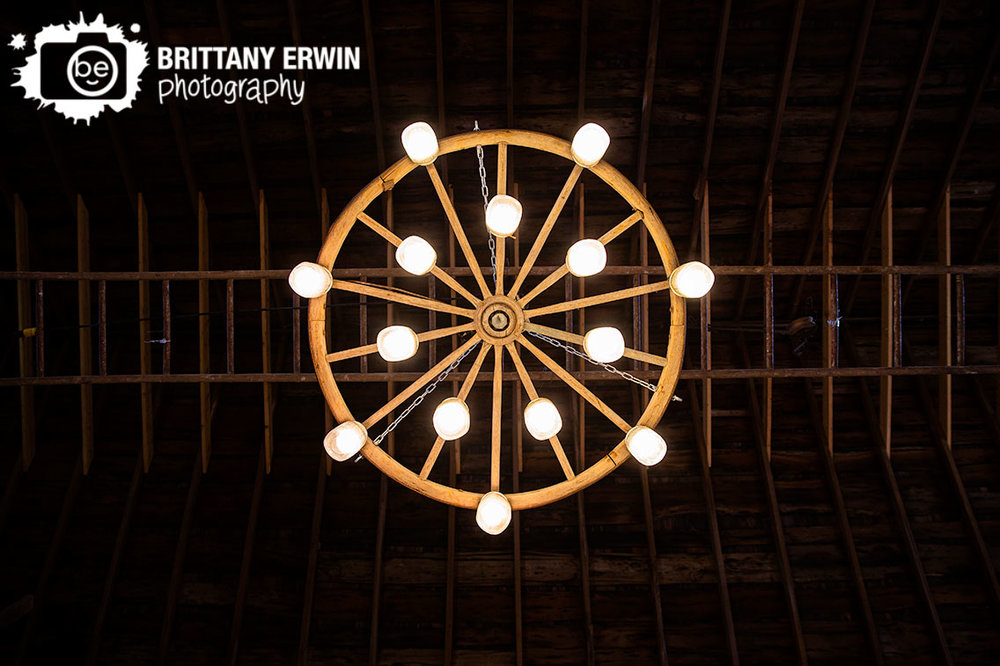 Wea-Creek-Orchard-Lafayette-Indiana-wedding-barn-venue-wheel-light.jpg