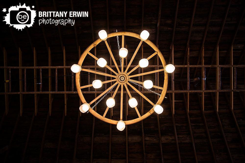 Wea-Creek-Orchard-Lafayette-Indiana-wedding-barn-venue-wheel-light.jpg
