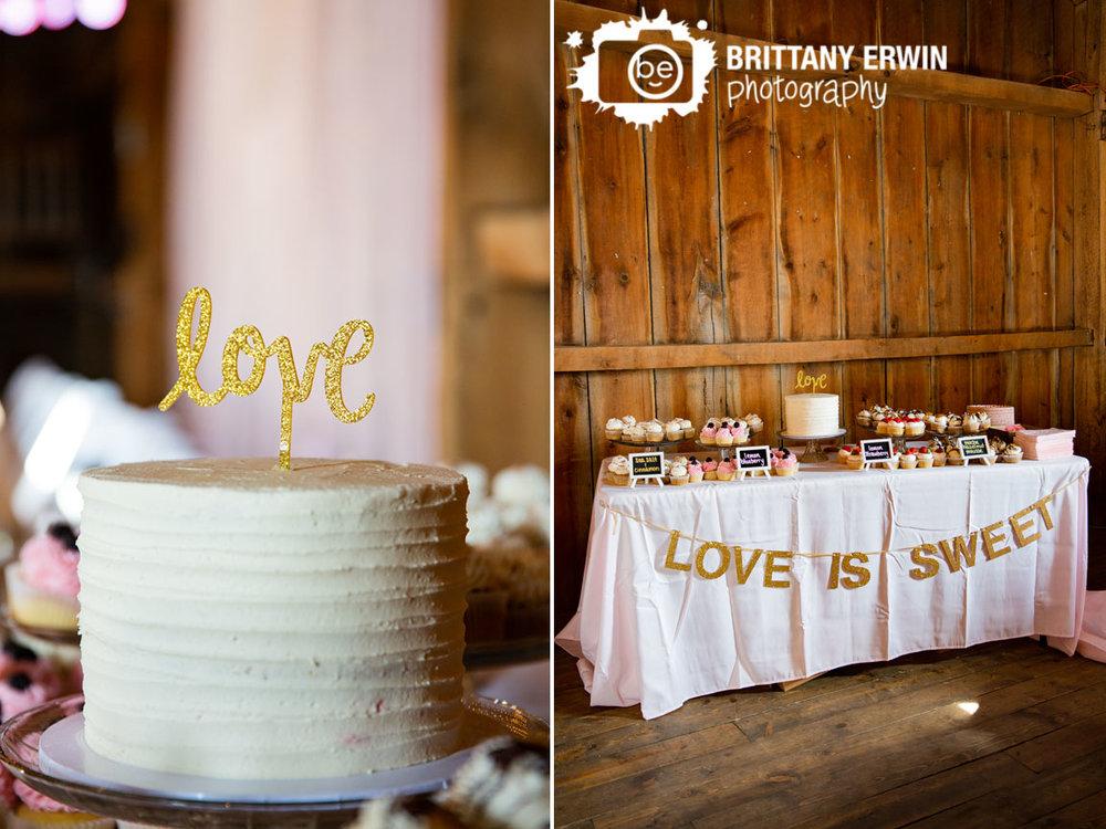 love-cake-topper-sea-salt-and-cinnamon-cupcake-table-desserts-wea-creek-orchard.jpg