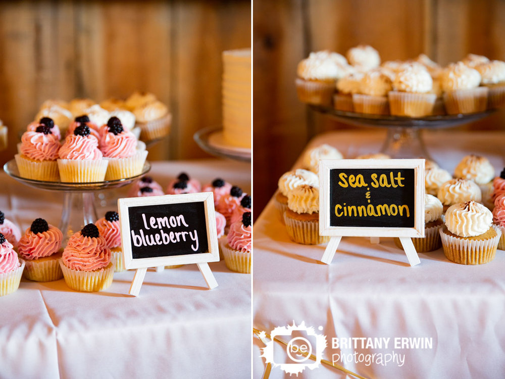 Sea-Salt-and-Cinnamon-bakers-wea-creek-orchard-wedding-barn-venue-photographer-cupcakes-dessert-table.jpg