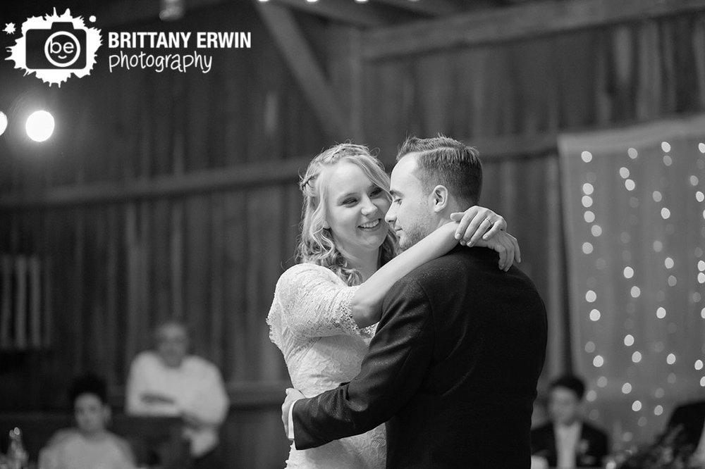 Wea-Creek-Orchard-wedding-reception-photographer-bride-groom-first-dance.jpg
