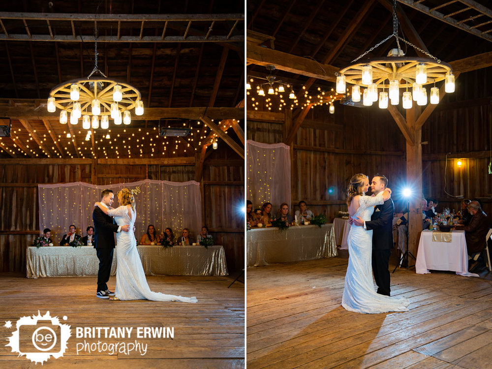 Wea-Creek-Orchard-wedding-reception-photographer-couple-first-dance-barn-venue.jpg