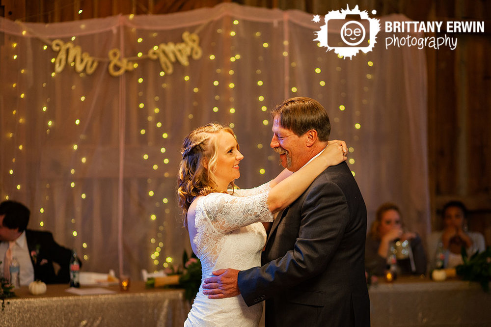Wea-Creek-Orchard-wedding-photographer-father-daughter-dance.jpg