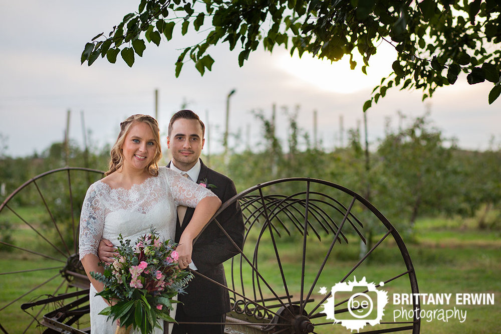 Wea-Creek-Orchard-wedding-photographer-fall-couple-bridal-portrait-lace-maggie-sottero-gown.jpg