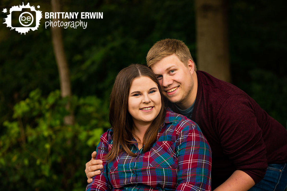 Indianapolis-engagement-portrait-camby-outdoor-flannel-fall-couple.jpg