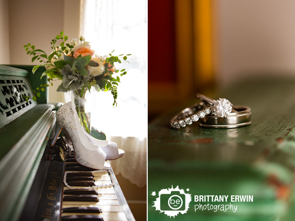 green-antique-piano-organ-shoes-with-bouquet-rings-detail.jpg