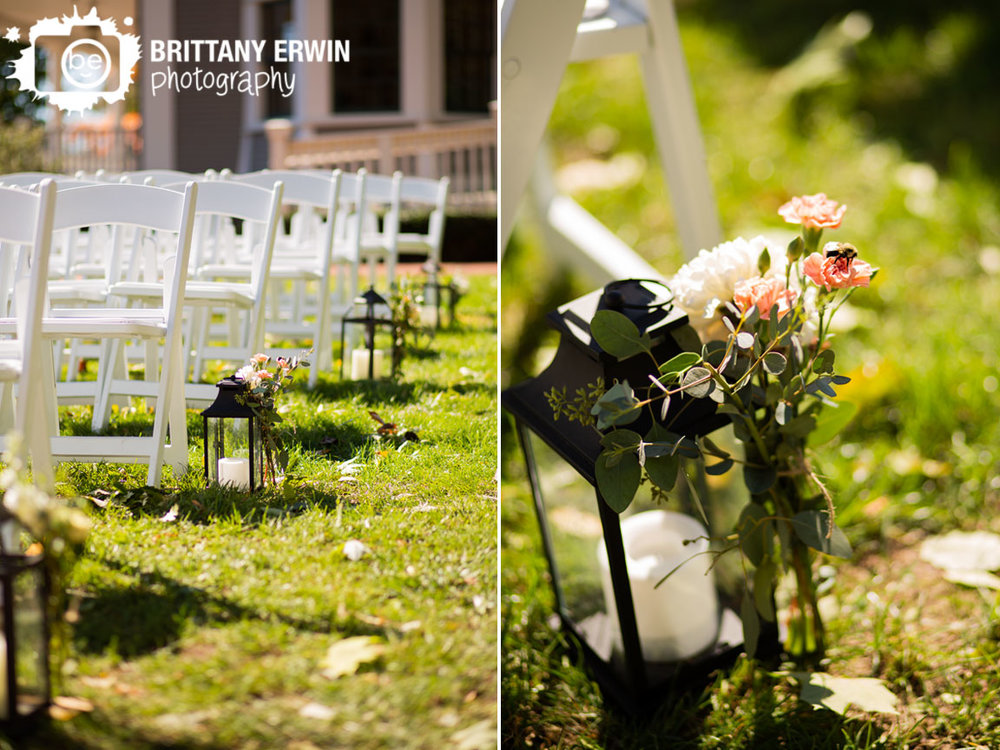 Lantern-aisle-marker-with-flowers-Molly-and-Myrtle-florist-Fishers-Indiana.jpg