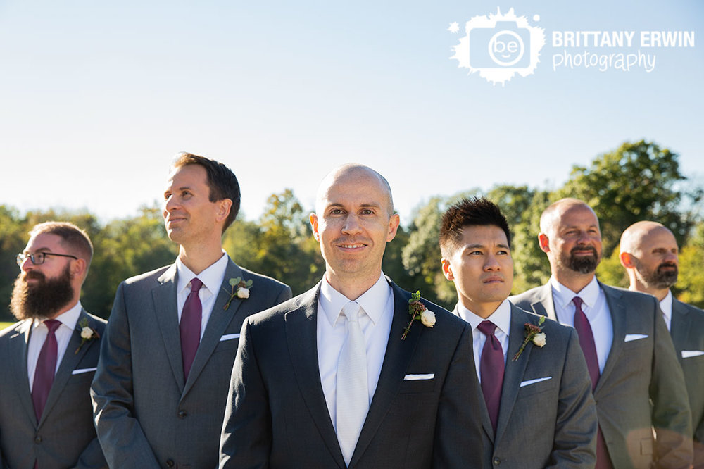 Historic-Ambassador-House-Fishers-Indiana-wedding-photo-groom-groomsmen-outside-fall.jpg