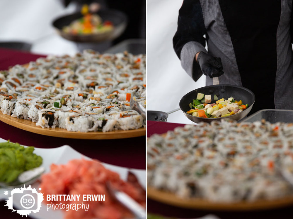 Pipers-catering-sushi-vegan-food-wedding-reception-photographer.jpg