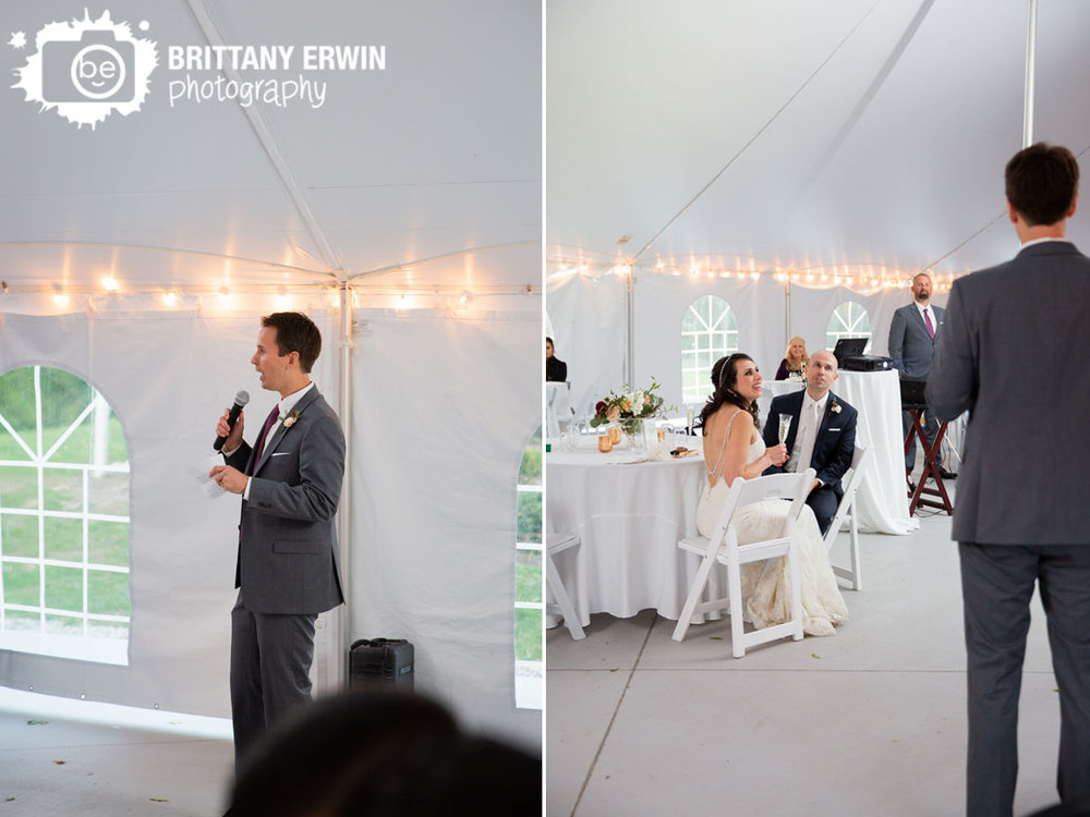 Fishers-indiana-wedding-photographer-toast-best-man-groom-bride-reaction.jpg