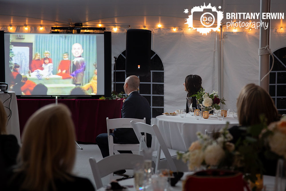 Historic-Ambassador-house-fishers-indiana-wedding-reception-tent-video-father-of-bride-speech.jpg