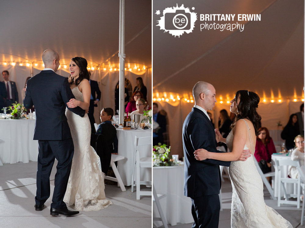Fishers-Indiana-wedding-reception-photography-first-dance-couple-fun.jpg